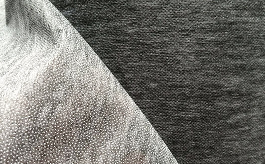 水刺无纺布是什么?