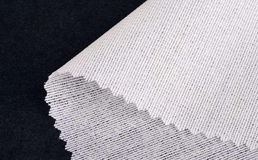 经编织物的质量如何