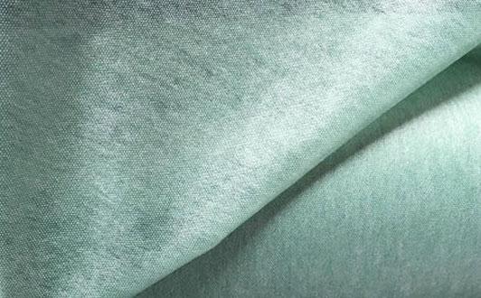 有纺衬的基布是什么?