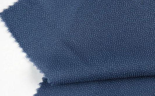 针织衬分为哪些?